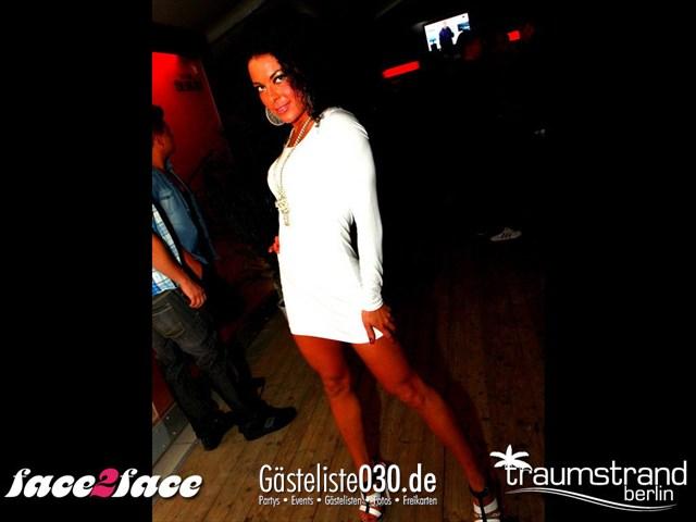 https://www.gaesteliste030.de/Partyfoto #21 Traumstrand Berlin Berlin vom 25.05.2011