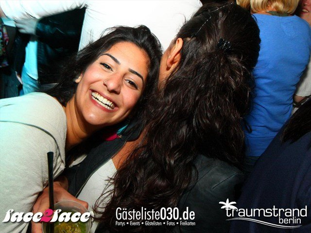 https://www.gaesteliste030.de/Partyfoto #36 Traumstrand Berlin Berlin vom 25.05.2011