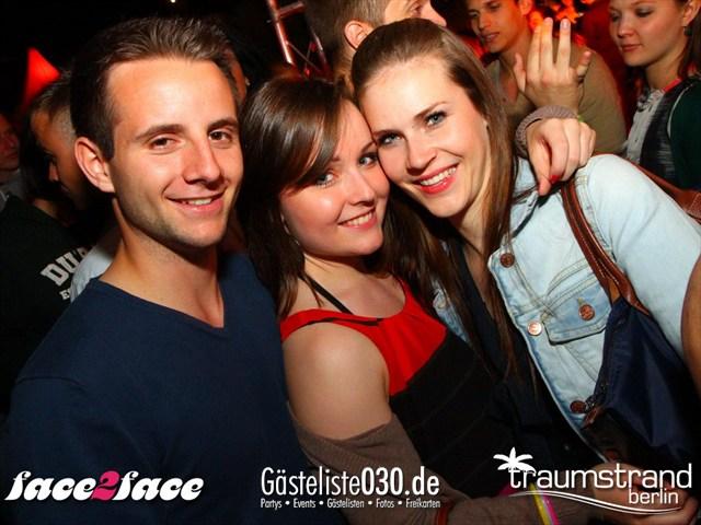 https://www.gaesteliste030.de/Partyfoto #29 Traumstrand Berlin Berlin vom 25.05.2011