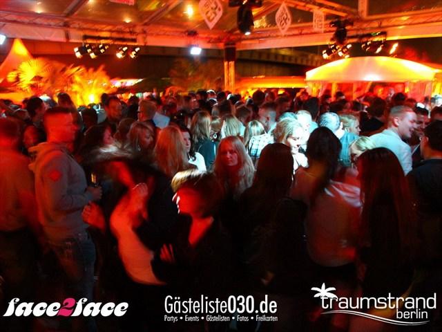 https://www.gaesteliste030.de/Partyfoto #43 Traumstrand Berlin Berlin vom 25.05.2011