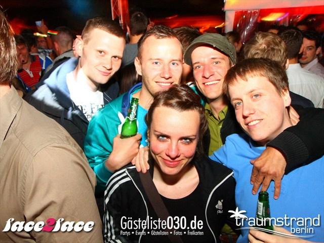 https://www.gaesteliste030.de/Partyfoto #101 Traumstrand Berlin Berlin vom 25.05.2011