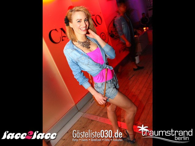 https://www.gaesteliste030.de/Partyfoto #38 Traumstrand Berlin Berlin vom 25.05.2011