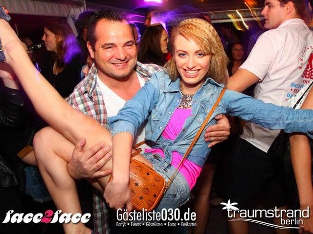 https://www.gaesteliste030.de/Partyfoto #20 Traumstrand Berlin Berlin vom 25.05.2011