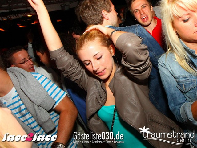 https://www.gaesteliste030.de/Partyfoto #58 Traumstrand Berlin Berlin vom 25.05.2011
