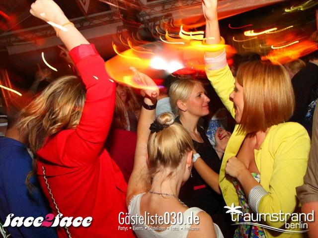 https://www.gaesteliste030.de/Partyfoto #19 Traumstrand Berlin Berlin vom 25.05.2011