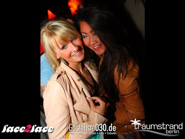 https://www.gaesteliste030.de/Partyfoto #17 Traumstrand Berlin Berlin vom 25.05.2011