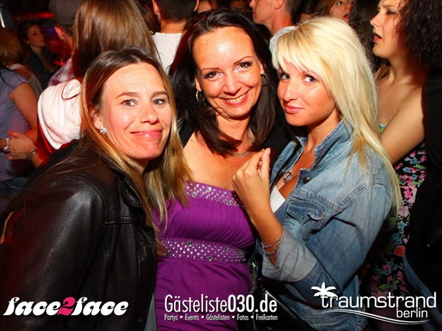 https://www.gaesteliste030.de/Partyfoto #67 Traumstrand Berlin Berlin vom 25.05.2011