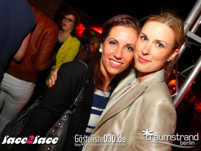 https://www.gaesteliste030.de/Partyfoto #30 Traumstrand Berlin Berlin vom 25.05.2011