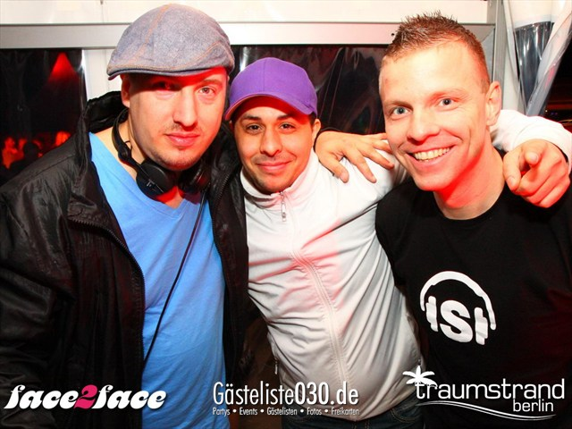 https://www.gaesteliste030.de/Partyfoto #42 Traumstrand Berlin Berlin vom 25.05.2011