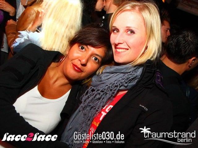 https://www.gaesteliste030.de/Partyfoto #78 Traumstrand Berlin Berlin vom 25.05.2011