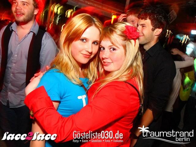 https://www.gaesteliste030.de/Partyfoto #26 Traumstrand Berlin Berlin vom 25.05.2011