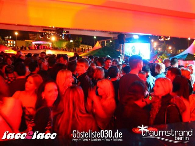 https://www.gaesteliste030.de/Partyfoto #39 Traumstrand Berlin Berlin vom 25.05.2011