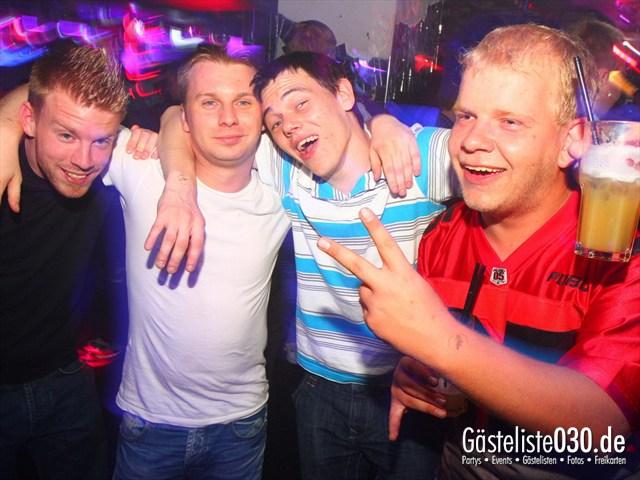 https://www.gaesteliste030.de/Partyfoto #65 Q-Dorf Berlin vom 07.08.2012