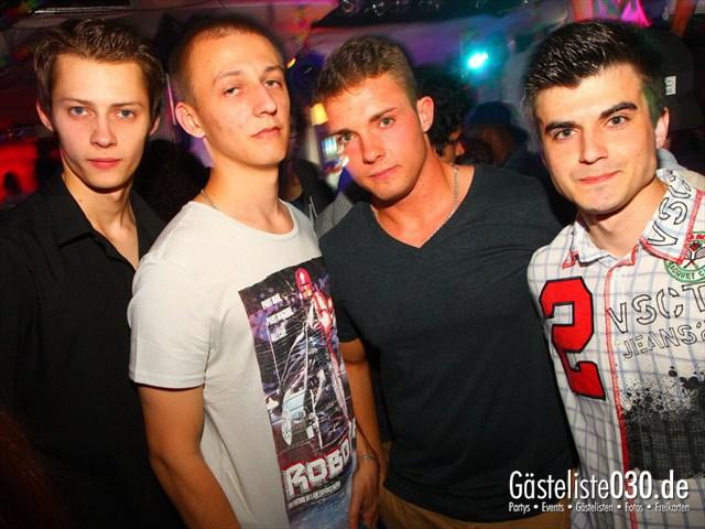 https://www.gaesteliste030.de/Partyfoto #9 Q-Dorf Berlin vom 07.08.2012