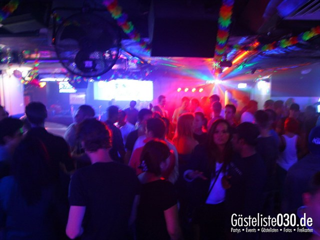 https://www.gaesteliste030.de/Partyfoto #51 Q-Dorf Berlin vom 07.08.2012