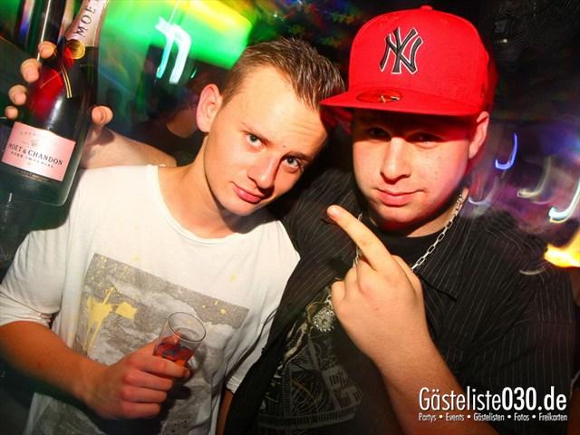 https://www.gaesteliste030.de/Partyfoto #23 Q-Dorf Berlin vom 07.08.2012