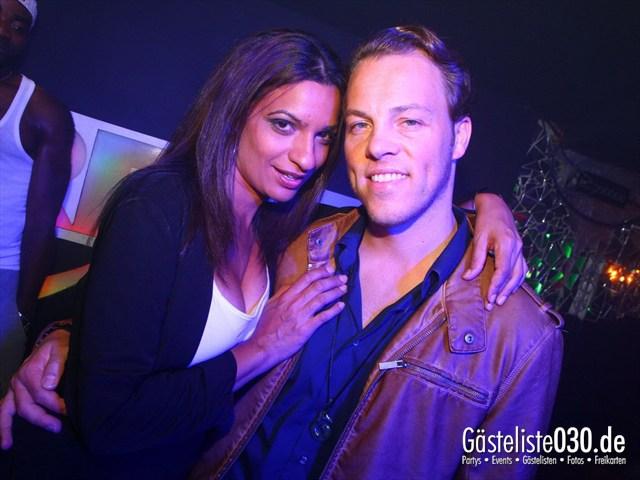 https://www.gaesteliste030.de/Partyfoto #24 Q-Dorf Berlin vom 07.08.2012