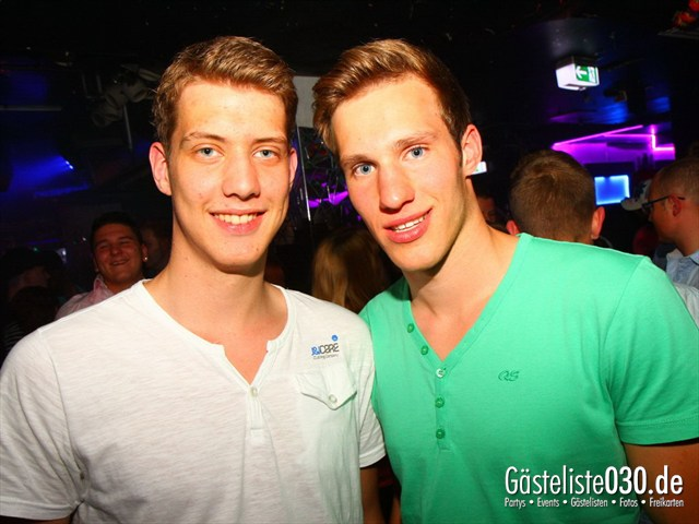 https://www.gaesteliste030.de/Partyfoto #60 Q-Dorf Berlin vom 07.08.2012