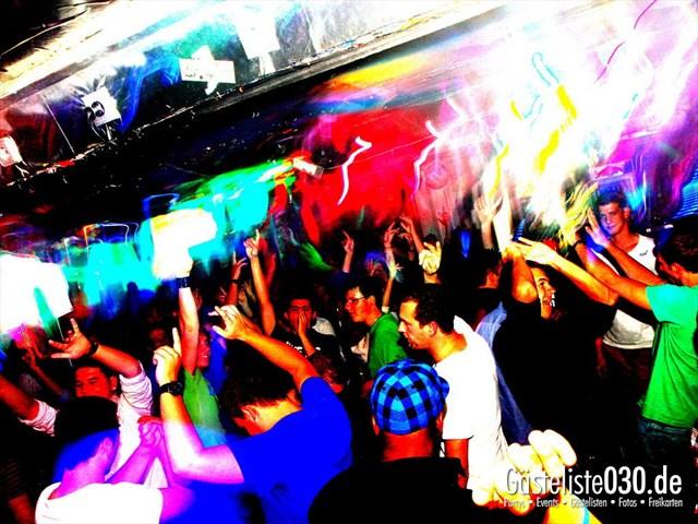 https://www.gaesteliste030.de/Partyfoto #56 Q-Dorf Berlin vom 07.08.2012
