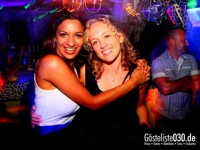 https://www.gaesteliste030.de/Partyfoto #3 Q-Dorf Berlin vom 07.08.2012