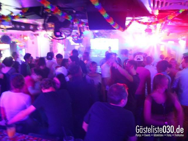 https://www.gaesteliste030.de/Partyfoto #32 Q-Dorf Berlin vom 07.08.2012