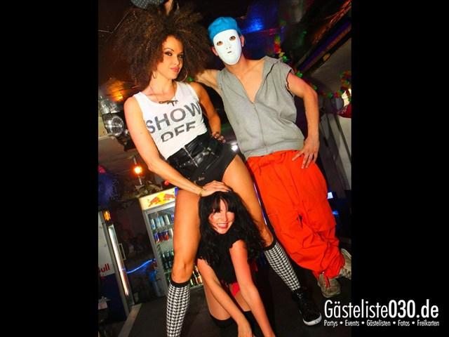 https://www.gaesteliste030.de/Partyfoto #34 Q-Dorf Berlin vom 07.08.2012