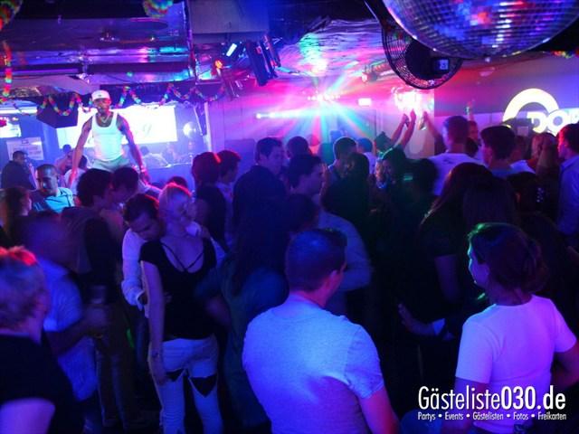 https://www.gaesteliste030.de/Partyfoto #63 Q-Dorf Berlin vom 07.08.2012