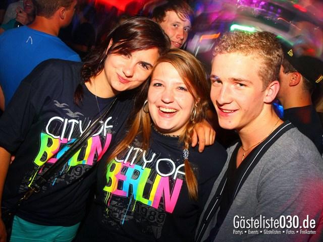 https://www.gaesteliste030.de/Partyfoto #68 Q-Dorf Berlin vom 07.08.2012