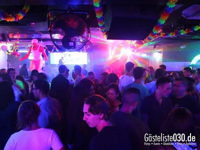https://www.gaesteliste030.de/Partyfoto #8 Q-Dorf Berlin vom 07.08.2012