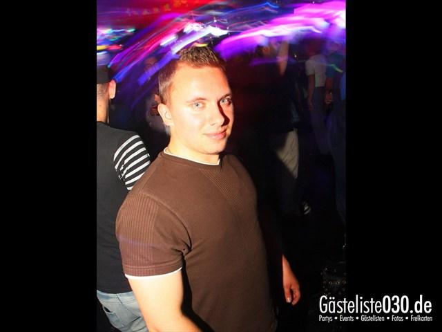 https://www.gaesteliste030.de/Partyfoto #19 Q-Dorf Berlin vom 07.08.2012