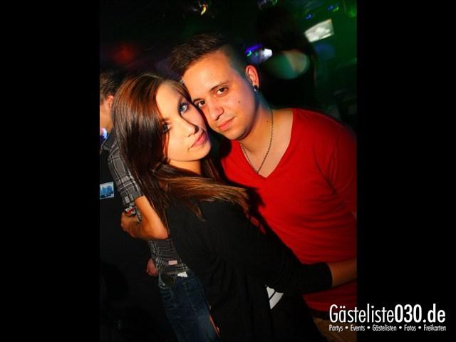 https://www.gaesteliste030.de/Partyfoto #5 Q-Dorf Berlin vom 07.08.2012