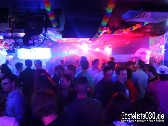 https://www.gaesteliste030.de/Partyfoto #35 Q-Dorf Berlin vom 07.08.2012