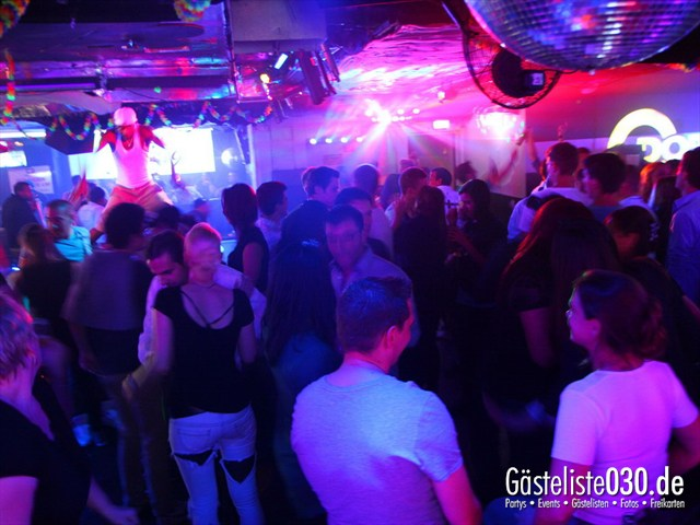 https://www.gaesteliste030.de/Partyfoto #72 Q-Dorf Berlin vom 07.08.2012