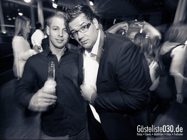 https://www.gaesteliste030.de/Partyfoto #47 40seconds Berlin vom 22.03.2013