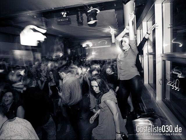 https://www.gaesteliste030.de/Partyfoto #17 40seconds Berlin vom 22.03.2013