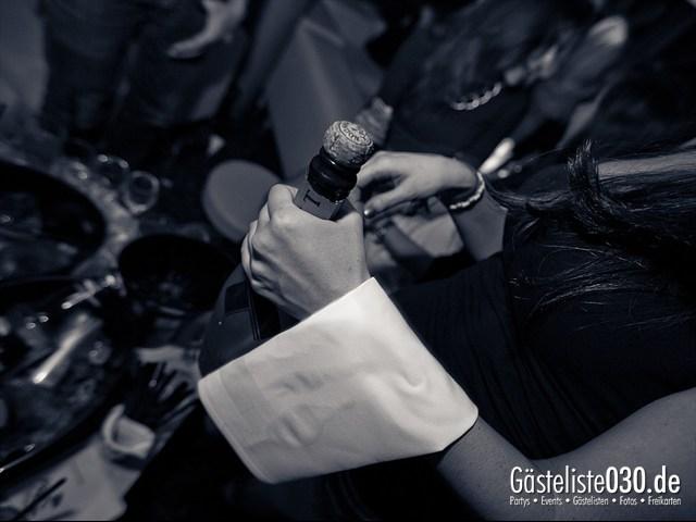 https://www.gaesteliste030.de/Partyfoto #100 40seconds Berlin vom 22.03.2013