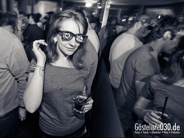 https://www.gaesteliste030.de/Partyfoto #101 40seconds Berlin vom 22.03.2013