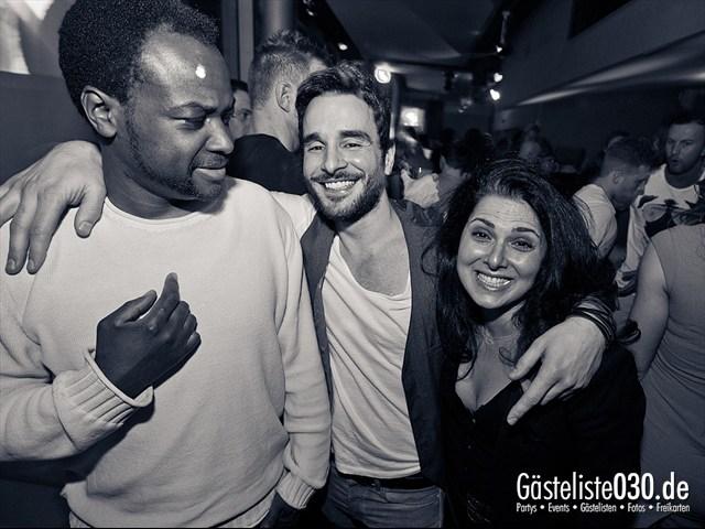 https://www.gaesteliste030.de/Partyfoto #93 40seconds Berlin vom 22.03.2013