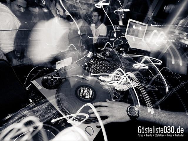 https://www.gaesteliste030.de/Partyfoto #27 40seconds Berlin vom 22.03.2013
