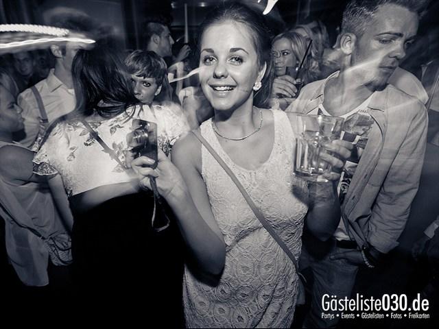 https://www.gaesteliste030.de/Partyfoto #74 40seconds Berlin vom 22.03.2013