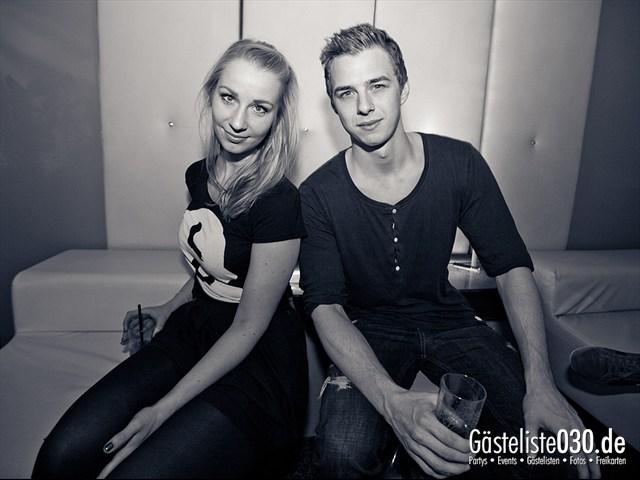 https://www.gaesteliste030.de/Partyfoto #42 40seconds Berlin vom 22.03.2013