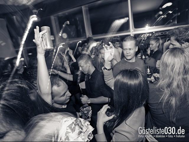 https://www.gaesteliste030.de/Partyfoto #76 40seconds Berlin vom 22.03.2013