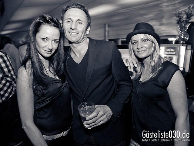 https://www.gaesteliste030.de/Partyfoto #44 40seconds Berlin vom 22.03.2013