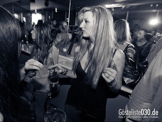https://www.gaesteliste030.de/Partyfoto #92 40seconds Berlin vom 22.03.2013