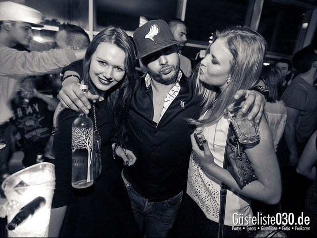 https://www.gaesteliste030.de/Partyfoto #39 40seconds Berlin vom 22.03.2013