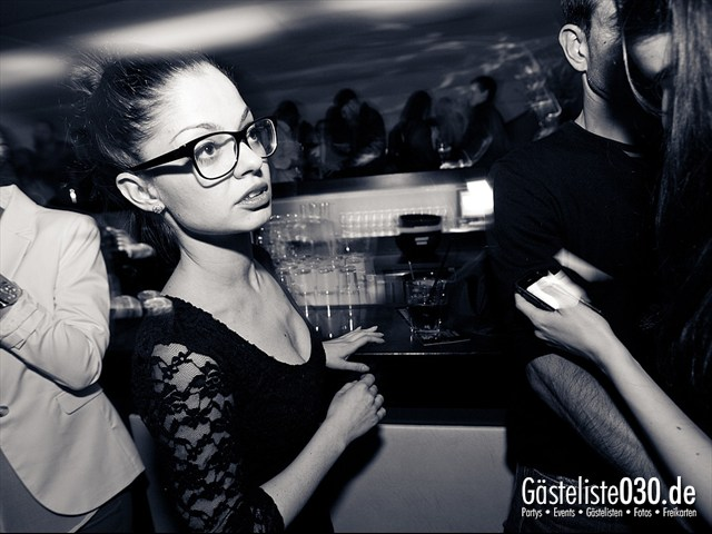 https://www.gaesteliste030.de/Partyfoto #19 40seconds Berlin vom 22.03.2013