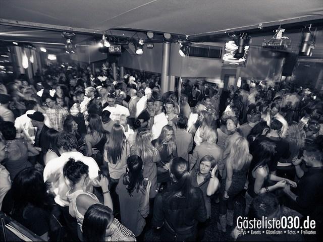 https://www.gaesteliste030.de/Partyfoto #89 40seconds Berlin vom 22.03.2013