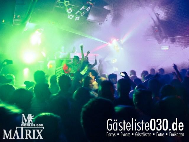 https://www.gaesteliste030.de/Partyfoto #59 Matrix Berlin vom 14.09.2012