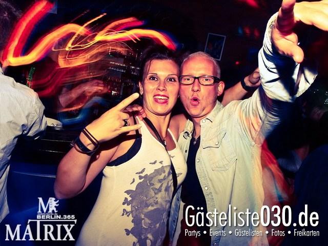 https://www.gaesteliste030.de/Partyfoto #73 Matrix Berlin vom 14.09.2012