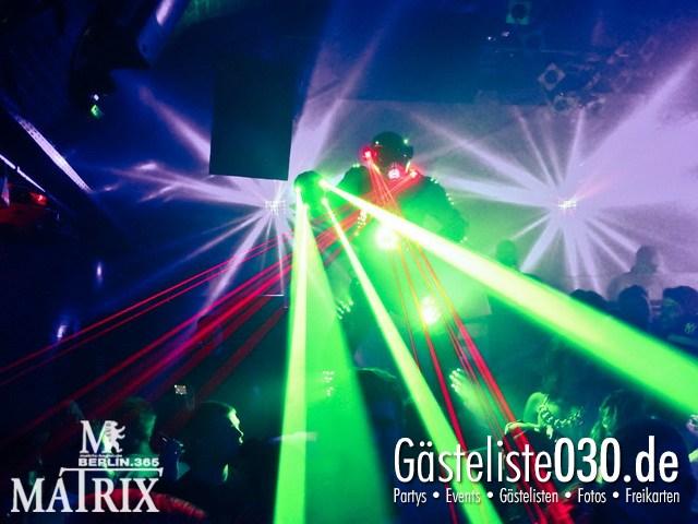 https://www.gaesteliste030.de/Partyfoto #79 Matrix Berlin vom 14.09.2012